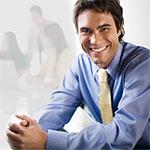 Formações Liderança, Empreendedorismo e Inovação no Exterior